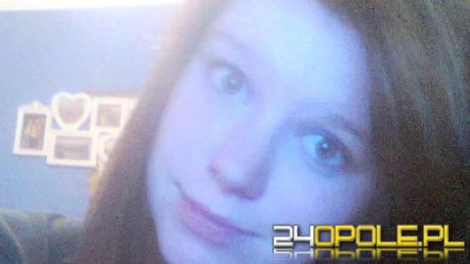 Zaginęła 15-letnia Wiktoria z Krapkowic