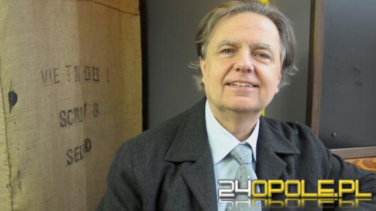 Paweł Pohorecki: Chcemy godziwej zapłaty za pracę