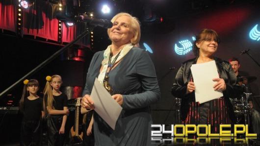 """Nagrody za dobroczynność - """"Emile 2015"""" przyznane"""