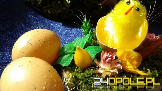 Już jutro I Opolskie Śniadanie Wielkanocne
