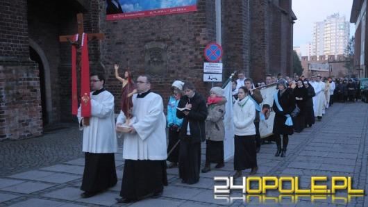 Dziś Wielkanoc - najważniejsze święto w Kościele katolickim