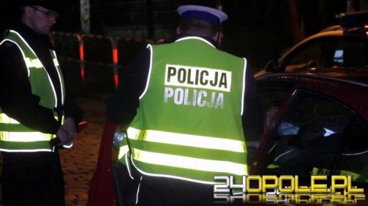 W czasie świąt zatrzymano już 27 pijanych kierowców