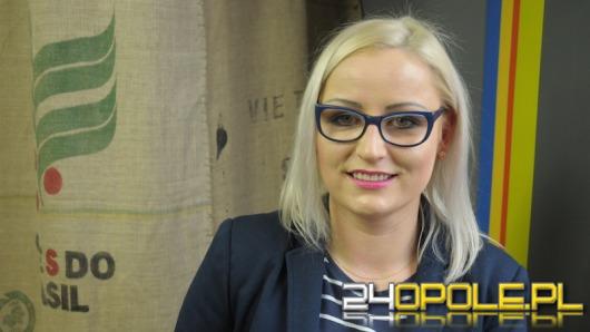 Anna Własiuk: Targi to miejsce inspiracji dla miłośników ogrodów