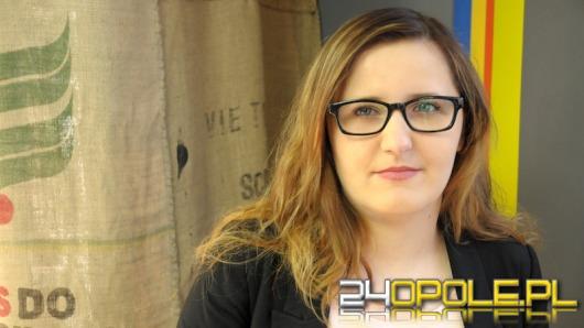 Dominika Świerczyńska: Atrakcji dla studentów nie brakuje