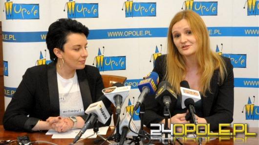 Zobaczmy, co Opole zyskało dzięki środkom unijnym