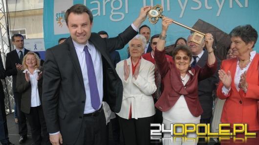 Seniorzy będą rządzić Opolem przez 4 dni