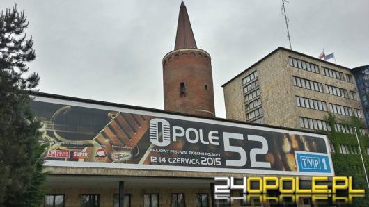 Opole będzie żyło festiwalem. Sprawdź plan imprez!