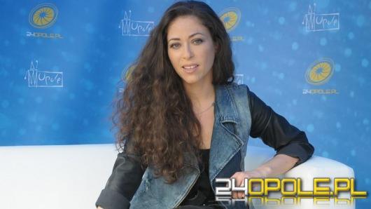 Natalia Kukulska: Nie wiem, który to już mój festiwal
