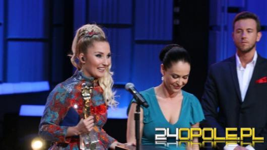 Donatan i Cleo z nagrodą za SuperAlbum