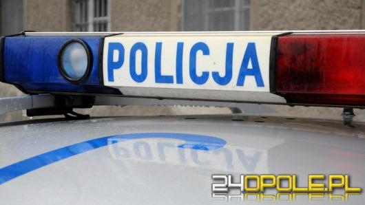 31-letnia kobieta zamordowana podczas awantury w Prudniku