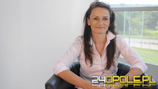 Kamila Figura: Wypadki po alkoholu powodują nie tylko młodzi ludzie