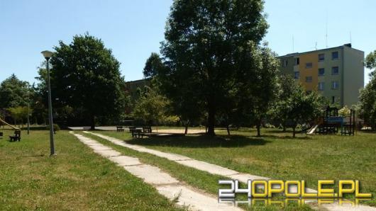Miasto wybuduje 120 mieszkań dla seniorów