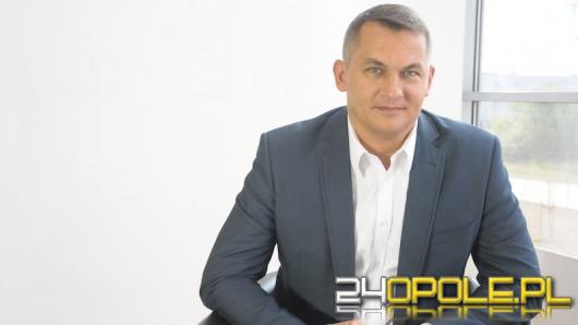 Tomasz Kostuś: Obwodnica Czarnowąs to tylko pierwszy etap inwestycji