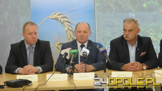 Minister rolnictwa: Apeluję, by prezydent zrezygnował z referendum