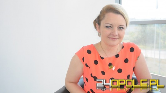 Agnieszka Zakrzewska-Kubów: Coraz więcej rodziców ucieka od szczepień