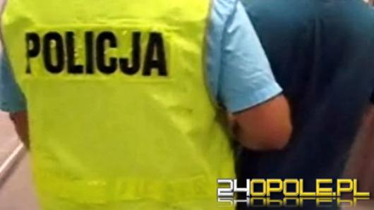"""33-latek próbował wyłudzić 25 tys. euro """"na wnuczka"""""""