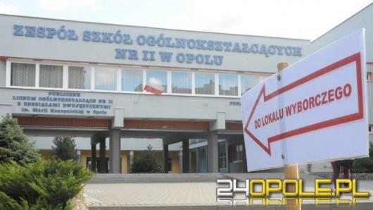 Do 22:00 trwa ogólnopolskie referendum!