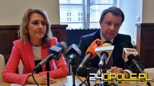 Opole dostanie zastrzyk gotówki z podatku VAT?