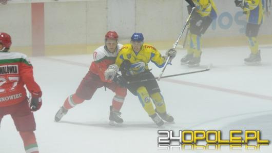 Czwarte zwycięstwo z rzędu Orlika Opole