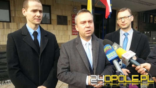 Piotr Woźniak chce opodatkować transakcje bankowe