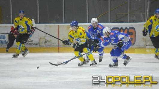 Kolejne ważne zwycięstwo Orlika Opole