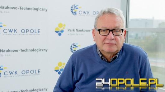 Leszek Korzeniowski: PO jest teraz niedoszacowana