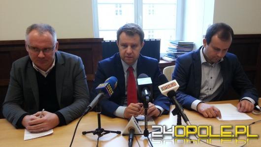 Konsultacje społeczne w sprawie nowej przeprawy już w niedzielę