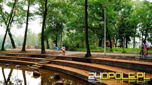 Wyłoniono Najlepszą Przestrzeń Publiczną Województwa Opolskiego