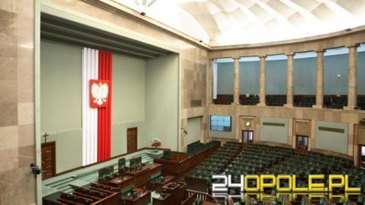 PKW podała oficjalne wyniki wyborów do Sejmu