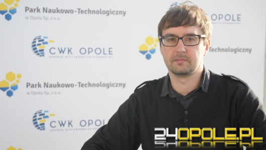 Roman Szczepanek: Nasz festiwal jest coraz bardziej doceniany
