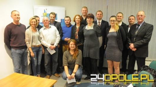 Budżet Obywatelski Opola 2016 rozstrzygnięty!