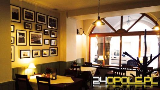 Restauracja Piastowska już otwarta!