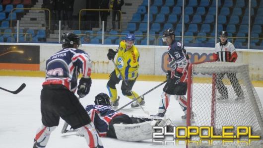 Szalony mecz w Opolu! Orlik wygrał 11:7