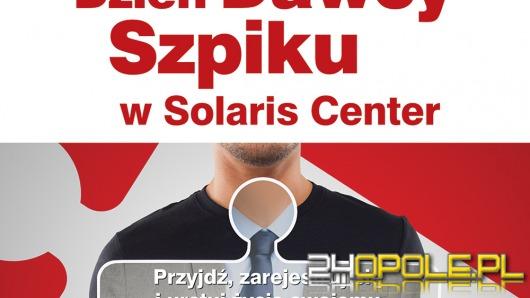 Ofiaruj komuś zdrowie w Mikołajki - zostań dawcą szpiku
