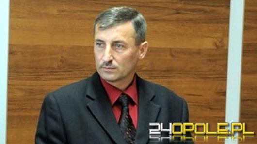 Burmistrz Ozimka odpowie za jazdę po pijanemu