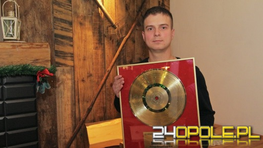 DJ Sanchez En Vivo został Mistrzem Polski DJ!