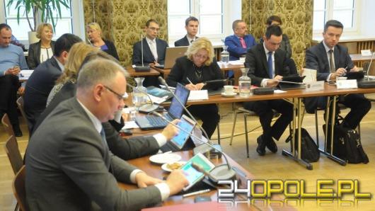 Opole będzie miało rekordowy budżet