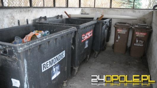 Od maja rodziny wielodzietne zapłacą mniej za wywóz śmieci