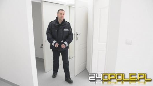 Na Malince już wkrótce zostanie uruchomiony posterunek policji