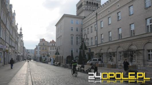 Opole przyjmie trzy rodziny uchodźców z Mariupola