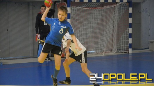 Ratusz podzielił pieniądze na sportowe szkolenie młodzieży