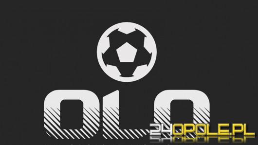 Ostatni dzwonek na zgłoszenia piłkarzy amatorów do OLO