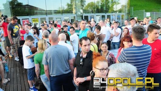 Koniec z kolejkami. Bilety na Krajowy Festiwal Piosenki Polskiej kupisz tylko online.
