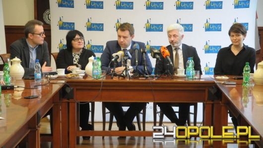 Wicedyrektor TVP: Festiwal powinien wychodzić poza amfiteatr
