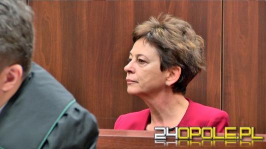 Lekarka tragicznego porodu Bonków znów przed sądem