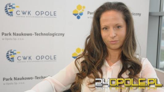 Aneta Zariczna-Jaremkowska: Możemy jeść wszystko, ale z umiarem