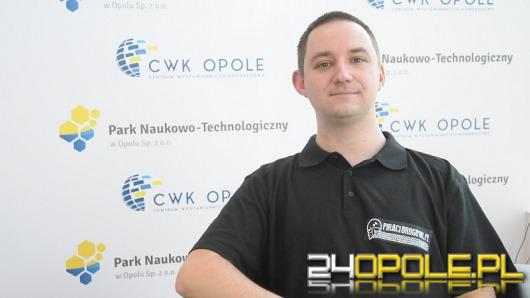 Marcin Oparski: Kierowcy powinni się uczyć na cudzych błędach