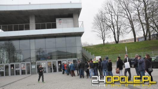 Ruszyła sprzedaż biletów na koncert w ramach Dni Opola