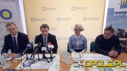 W maju ruszy kolejna edycja Budżetu Obywatelskiego