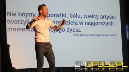 Festiwal Inspiracji xOpole za nami